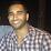 Akeel Babar's profile photo