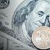 COTAÇÃO: Dólar é cotado a R$ 5,3129 nesta manhã de quinta-feira