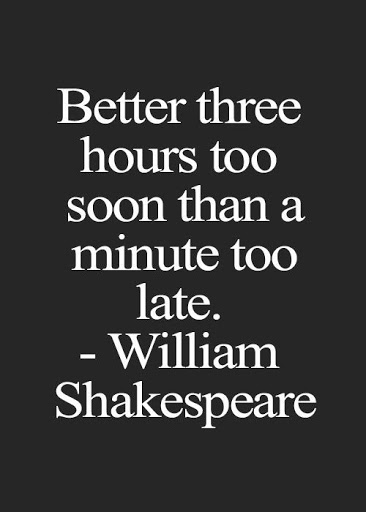 life quotes by william shakespeare