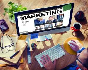 How To Make Article Marketing Work For You