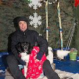 Kerstmarkt KNON/RHGD - 55%2BKerstmarkt%2BDirkJan-6849.jpg