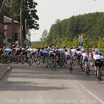 2013.06.01 Tour of Estonia - Tartu Grand Prix 150km - AS20130601TOE21S.jpg