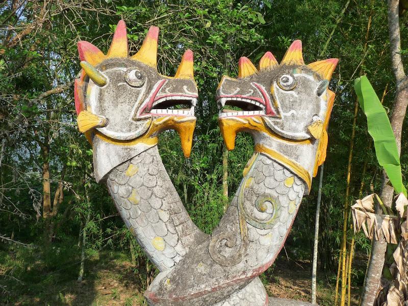 Chine.Yunnan.Damenlong -Galanba-descente Mekong - Picture%2B1333.jpg