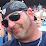 Jim Canale's profile photo