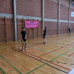 2013 Jeugdcup Lokerse 20 okt 2013