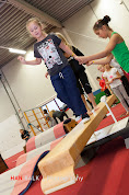 Han Balk Han Balk Grote Gymfeest 2014-20140102-20140102-033.jpg