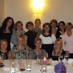 cena prestigiose1.jpg