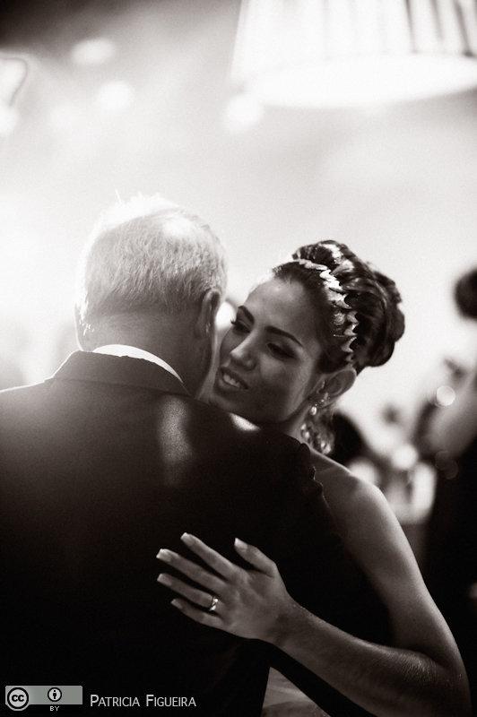 Foto de casamento 1976pb de Fabiana e João. Marcações: 29/05/2010, Casamento Fabiana e Joao, Rio de Janeiro.