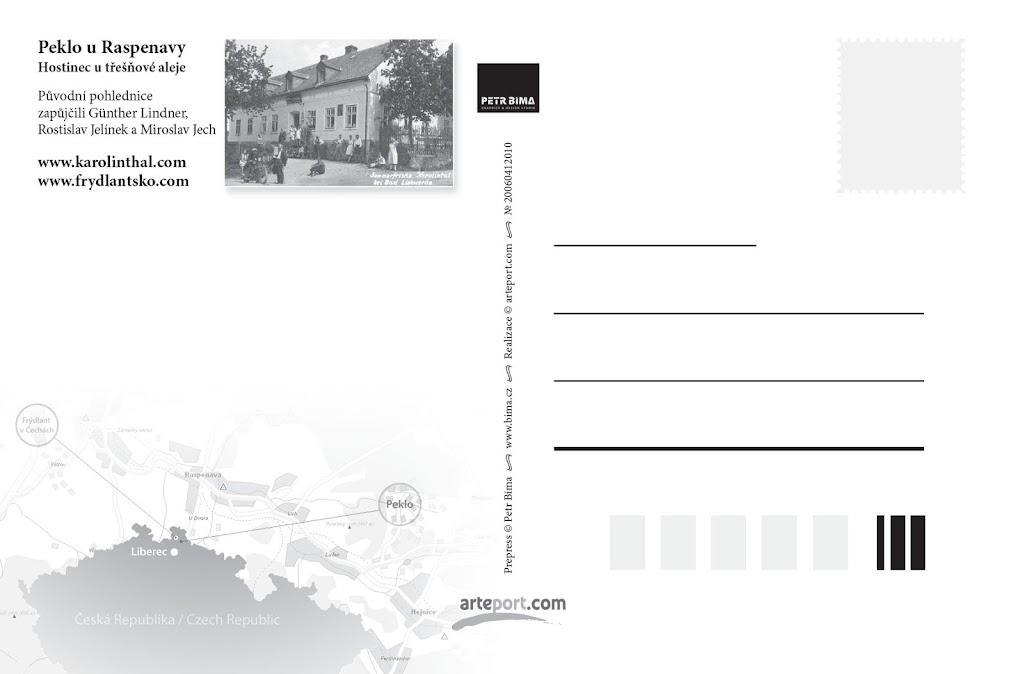 pohlednice_001_2007_150ks-6 kopírovat
