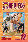 One Piece v12 (2006) (Digital) (AnHeroGold-Empire).jpg