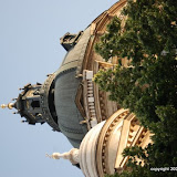 St Stephens Basilica