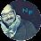Nick Filipowski's profile photo