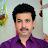 Pramod shanker Soni avatar image