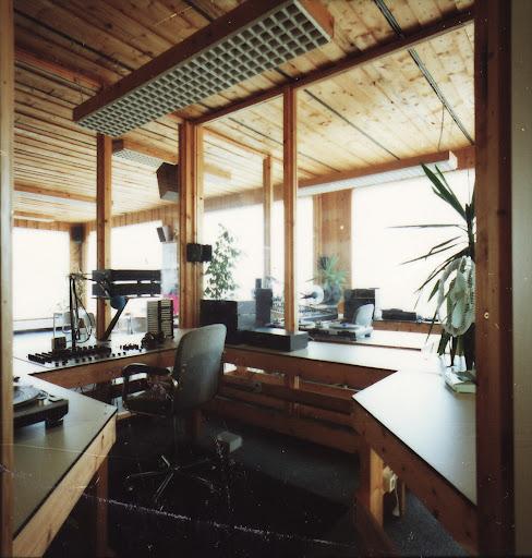 5 studio's.jpg
