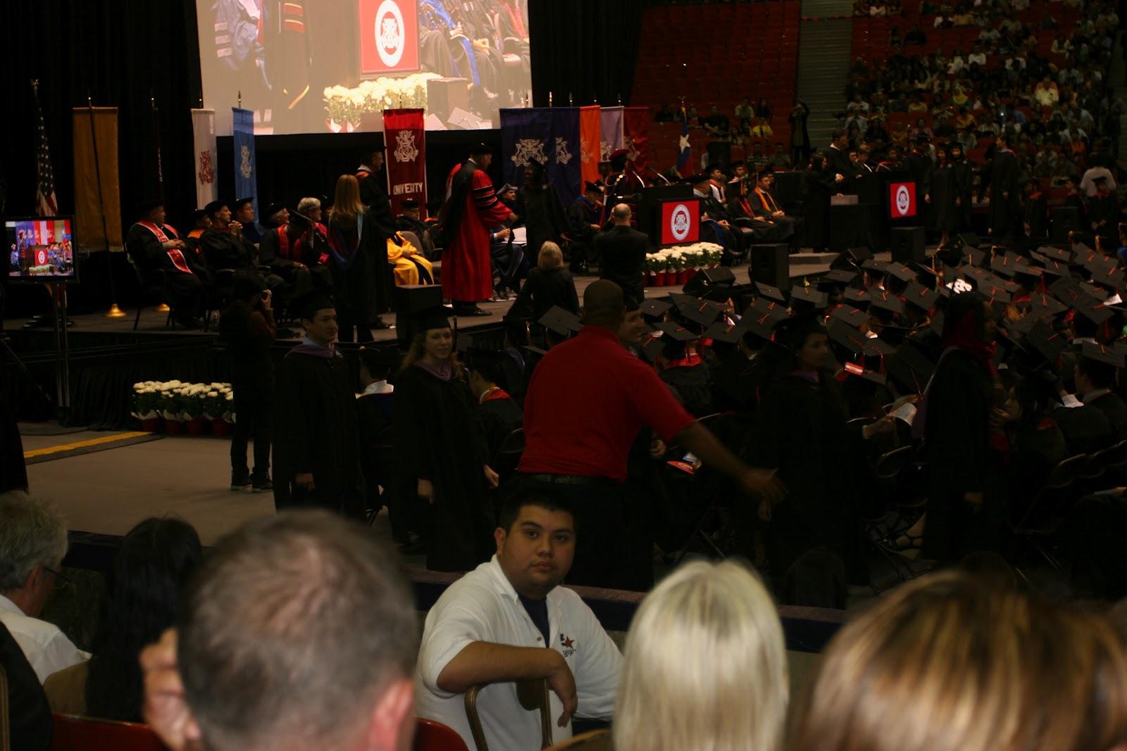 Tinas Graduation - IMG_3483.JPG