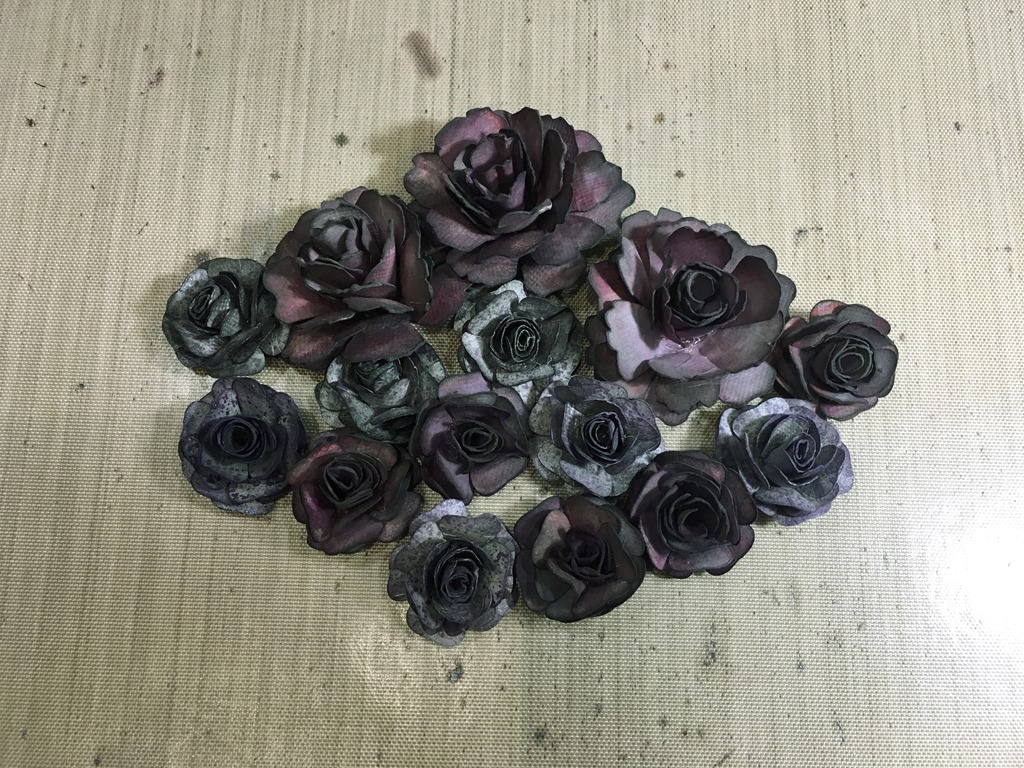 [23+All+the+Purple+Roses%5B5%5D]
