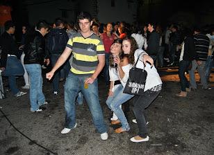 fiestas linares 2011 292.JPG