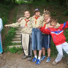 Področni mnogoboj MČ, Ilirska Bistrica 2006 - pics%2B049.jpg