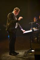 2014 03 01 Concert met Günther Neefs / DSC_0595.JPG