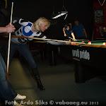 2013.11.30 Kuldpall 2013 - AS20131130FSKP_054S.jpg