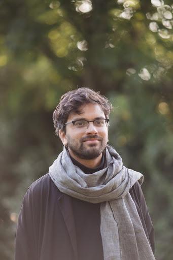 Robert Farhat
