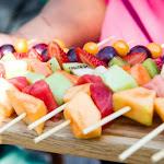 fruit skewer.jpg