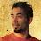 Alexandre Beyns's profile photo