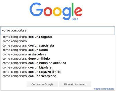 comportamento-google
