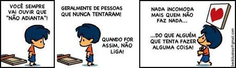 Armandinho9