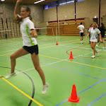 Badmintonkamp 2013 Zondag 415.JPG