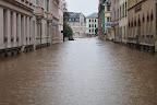 hochwasser-2013-03-06-2013 137.jpg