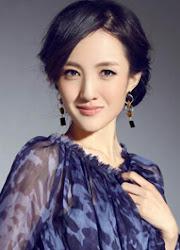 Yi Shan China Actor