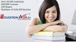 Best Ranked PVT. Engineering colleges  in India