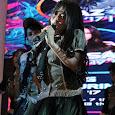 JKT48 Meikarta Booth Lippo Mall Kemang Jakarta 14-10-2017 341