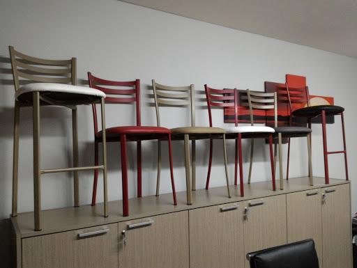 Stil sedie group srls sedie per la casa e per lufficio