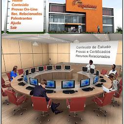 Projeto: MSDN Brasil Portais Experience