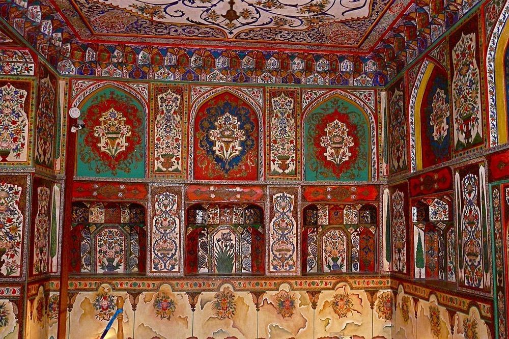 shaki-khan-palace-3