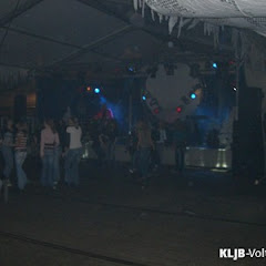Erntedankfest 2006 - Erntedankfest2006 032-kl.jpg
