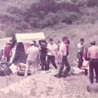 1984_06_27-07_03-02d Tekirdağ.jpg
