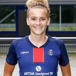 Ingrid Schuiten-©2017 Goalphoto.jpg