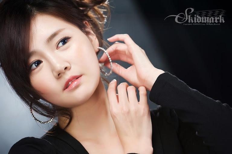 girl-xinh-han-quoc-32