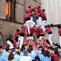 Diada de la colla 19-10-11 - 20111029_112_4d8_CdL_Lleida_Diada.jpg