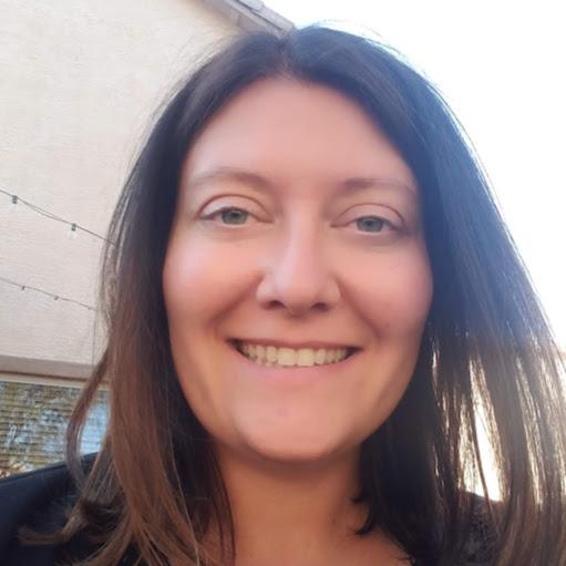 Jennifer Waggoner