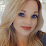 Donna Pancoast's profile photo