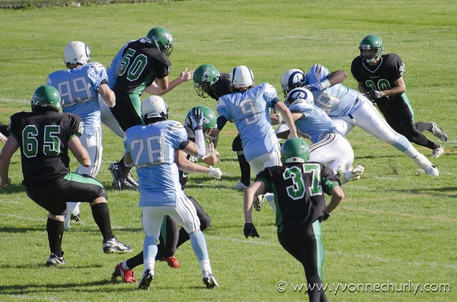 2012 Huskers vs Rams 2 - _DSC6638-1.JPG