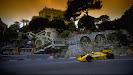 F1-Fansite.com Ayrton Senna HD Wallpapers_27.jpg