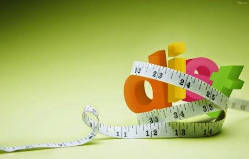 夏季減肥常識之十大瘦身禁忌