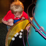 Childrens Museum 2015 - 116_8165.JPG