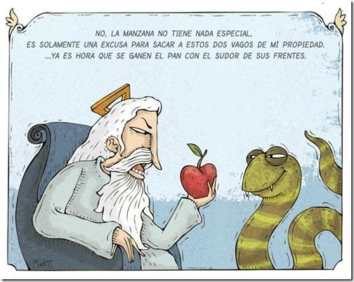 humor ateos (8)