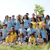 Campaments de Primavera de tot lAgrupament 2011 - _MG_3353.JPG